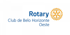 parceiros-rotary