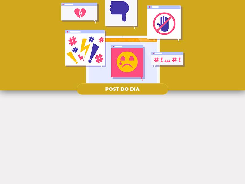 post-do-dia-cyberbulling