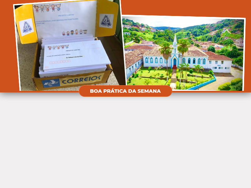 post-do-dia-Projeto-Cartas