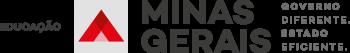 Logo-Gov-Educacao-2048x315